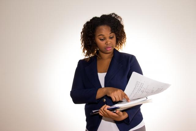 秘書のスキルを活かしたい人におすすめの副業3選
