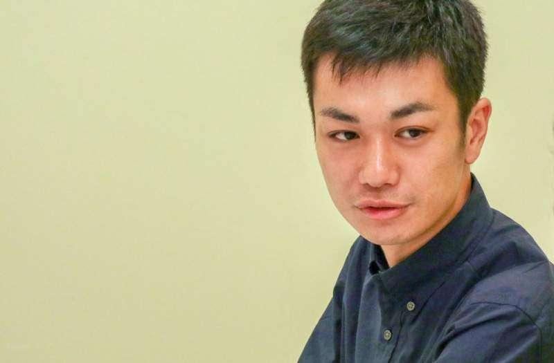 プロの副業人材:財務コンサルタント小瀬友輝さん2