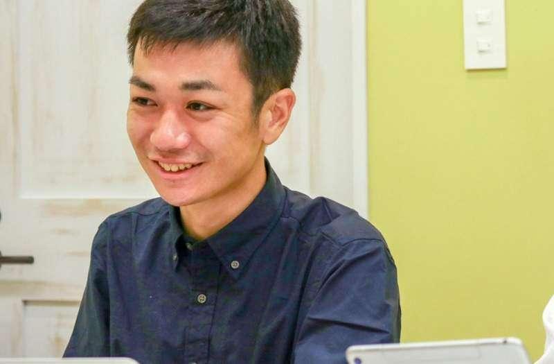 プロの副業人材:財務コンサルタント小瀬友輝さん1