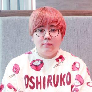 小林さん プロフィール画像