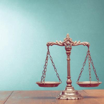 雇用形態に関わらない公正な待遇の確保