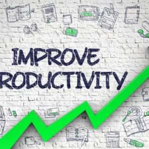 inprove_productivity